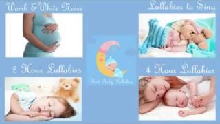 ♥ MUTTERLEIB GERÄUSCHE BABY HERZSCHLAG ZU SETZEN BABY SCHLAFEN WIRKLICH FUNKTIONIERT ♥