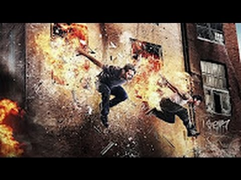 film action 2013 complet gratuit en francais youtube