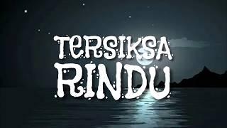 Download Lagu Dygta - Tersiksa Rindu (Lirik) mp3