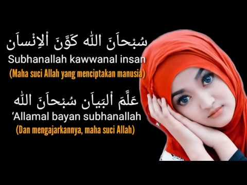 Download Lagu Sholawat Versi India Mp3 Gratis
