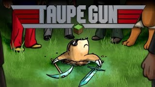 "Taupe Gun - S01E05 - ""Salope"""