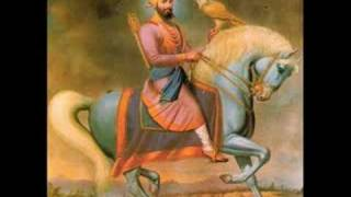 ( Dharna - 1  )  Sant Baba Ranjit Singh JI Dhadrian Wale.
