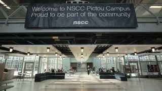 NSCC (Pictou)
