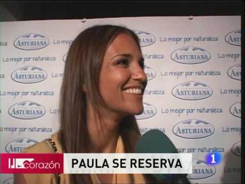 Paula Echevarria asturiana.MPG thumbnail