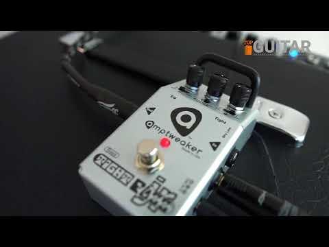 amptweaker-bass-tightfuzz-jr-|-test---recenzja---brzmienie-|-maciej-warda