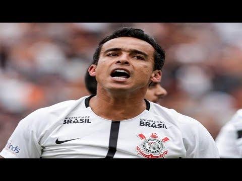 Corinthians 2 x 1 São Paulo - Narração: José Silvério, Rádio Bandeirantes 27/01/2018