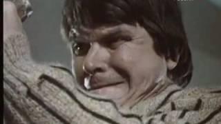 Фитиль Плата за страх 1975 смотреть онлайн