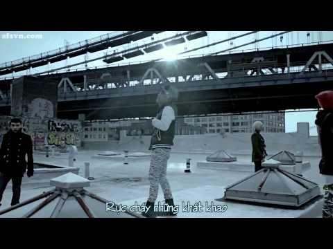 [ Tieng Việt ] Blue - BIGBANG (Full MV).mp4