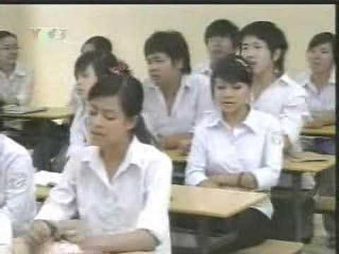Nhat Ky Vang Anh 2 (2007.10.01)-Part 1