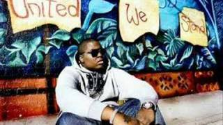 Sean Kingston-Your sister