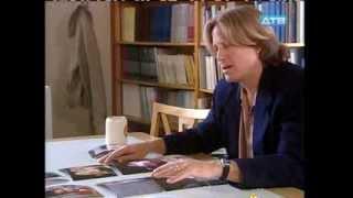 видео Научная разница между страстью и любовью