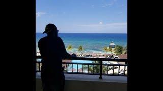 $4,000 Made In Jamaica!! MCA Proof Lifestyle - Eric GoodLife Johnson