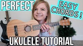 perfect-ed-sheeran-easy-ukulele-tutorial