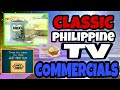 Classic Philippine TV Commercials.classic philippine tv commercials,filipino tv commercials,