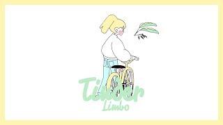 Limbo – Tinder  Prod. Dove & Limbo   Lyrics