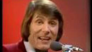 Udo Jürgens - Ein ehrenwertes Haus 1975