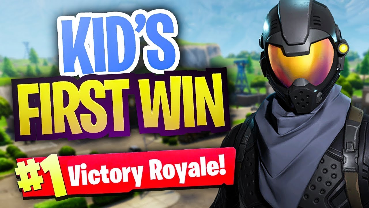 helping-little-kid-derp-get-his-first-fortnite-win-fortnite-battle-royale-random-duos