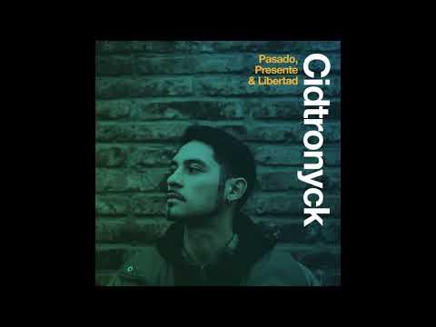 Cidtronyck - Esta noche (con Portavoz, Niel y Evelyn Cornejo)