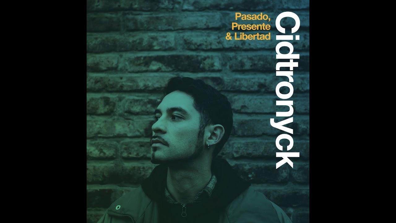 cidtronyck-esta-noche-con-portavoz-niel-y-evelyn-cornejo-cidtronyck-dj