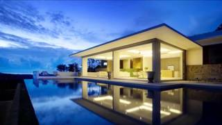 Samui Marvel Villas : villas rentals in Koh Samui, Thailand - Introduction video(Luxury villas rentals in Koh Samui, Thailand. Pool villas with sea view for rent in Samui. http://www.samuimarvelvillas.com for ..., 2013-12-04T19:01:13.000Z)