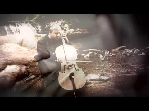 Hang Massive and J Rokka Ft. Victoria Grebezs - Marine Migration (Acoustic Mix)