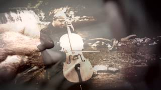 Marine Migration - Hang Massive/J Rokka Ft Victoria Grebezs (Acoustic Mix)