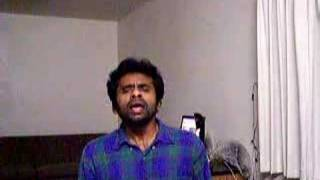 madai thiranthu thaavum - tamil song by Karthik