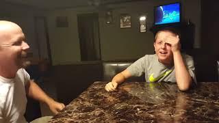 Funny Pranks Compilation   AFV Funniest Prank Videos 2018   YouTube