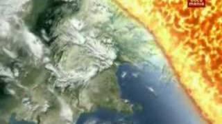 Fin Del Mundo || Asteroide || (Spanish)