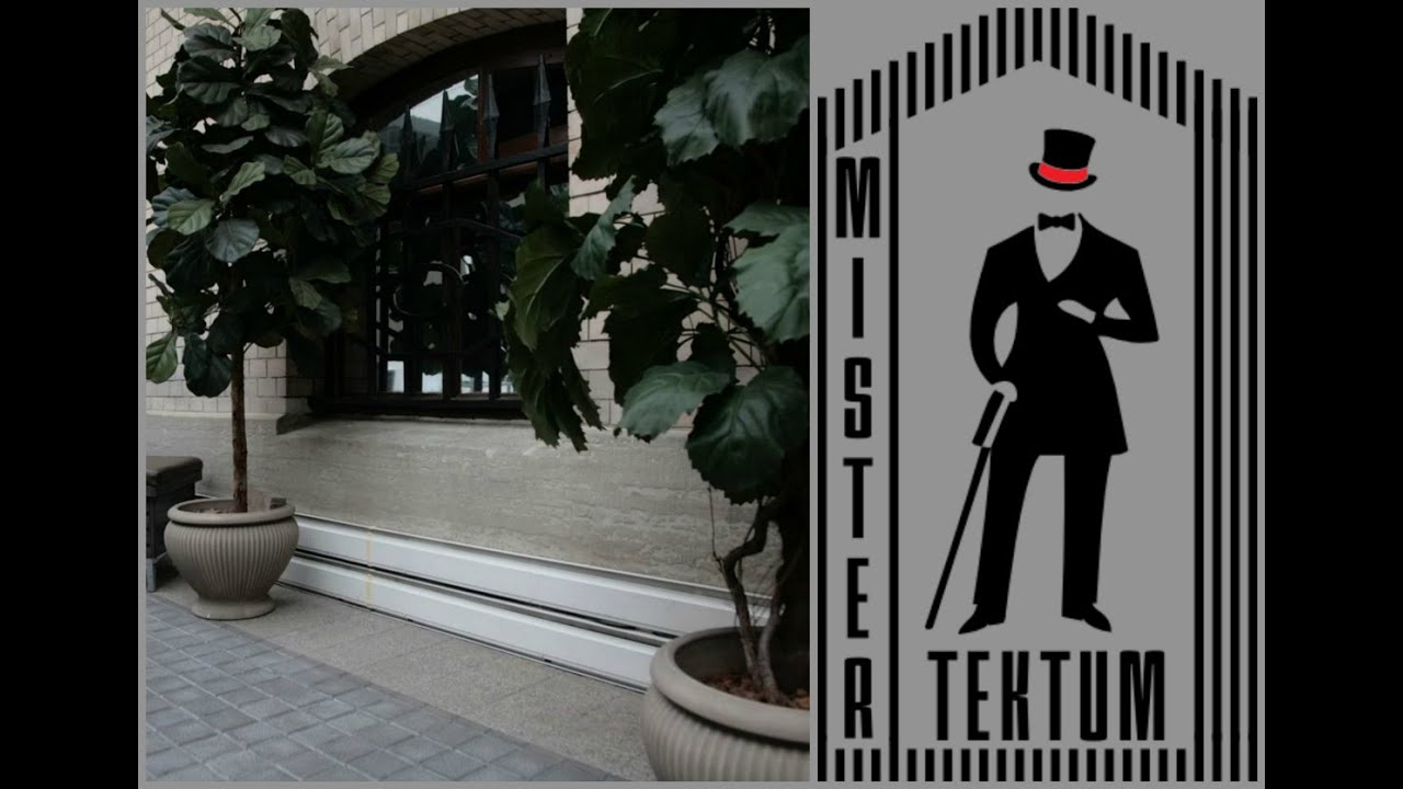 Инновационная система отопления «теплый плинтус «mr. Tektum» подходит для любых объектов частных домов, квартир, гаражей, офисов, магазинов, стадионов, храмов и музеев. Быстро монтируется по чистовому полу, тратит минимум ресурсов и энергии, работает от электричества или жидкостного.
