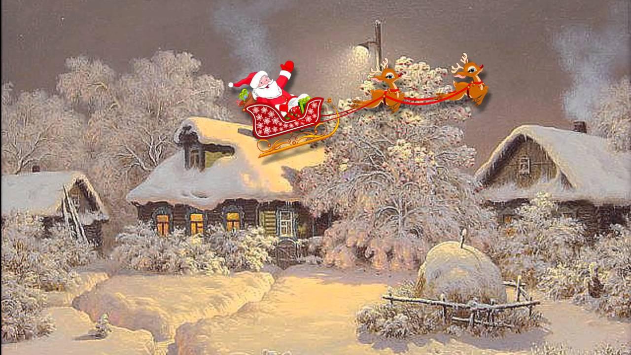 Картинки новый год снег анимация, картинки вопросительного знака