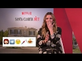 Drew Barrymore guesses her films from emojis | Magic Radio