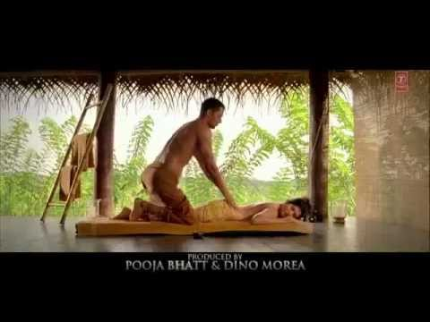 Very sexy hot song sunny leone Yeh Kasoor Full Video Jism 2 Movie 2012   YouTube