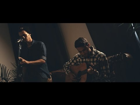 LANDMVRKS - Meaningless - Acoustic (Official Video)