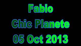 Chic Planete
