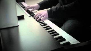 Ludovico Einaudi - Ascolta
