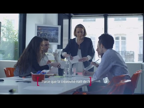 Arkadin Cloud Communications (FR)