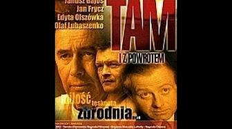 Tam i z powrotem (2001)
