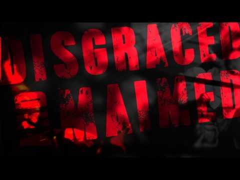 DEICIDE - Thou Begone (LYRIC VIDEO)