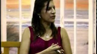 TDAH - Transtorno do Déficit de Atenção e Hiperatividade- parte 04/06