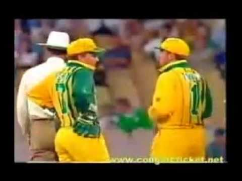 Australian Cricket disgraceful Acts time n again