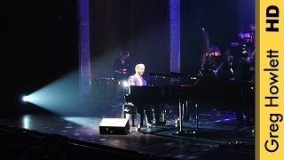 I Surrender All (Free piano arrangement download)