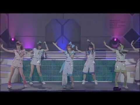 Kanashiki Koi No Melody - Morning Musume