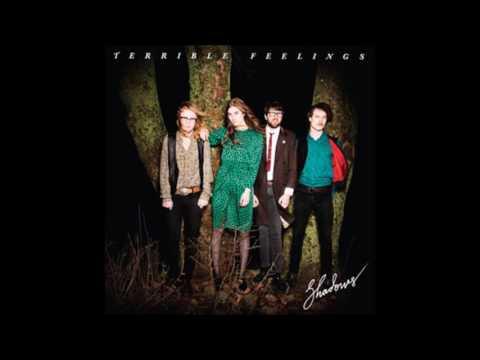 "Terrible Feelings - ""Shadows"" (2012) [FULL ALBUM]"
