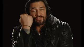 Wrestling Hangouts #1: Aaron Rift and Jeff Meacham break down Roman Reigns' WWE suspension thumbnail