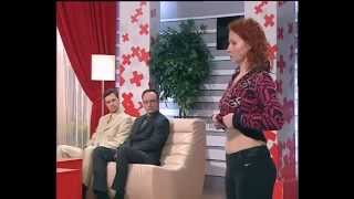 luchshiy-dedovskiy-sposob-vernut-muzhskuyu-silu