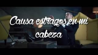 Nick Jonas - Under You (Sub. Español)