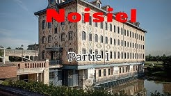 Noisiel 77186 ( 77 , FRANCE )( partie 1)