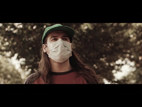 Wilmette - Alchemy (OFFICIAL MUSIC VIDEO)