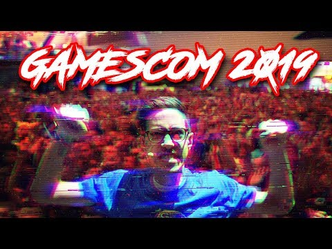 so-war-die-gamescom-2019-wirklich.